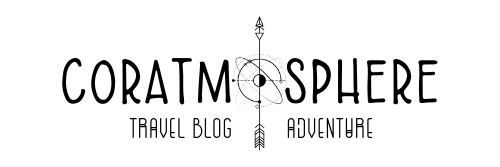 Coratmosphère Logo