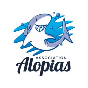 association alopias